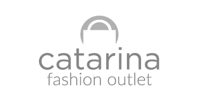 Catarina Outlet