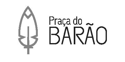 Praça do Barão