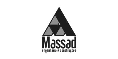 Massad