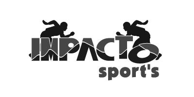 Impacto Sport's