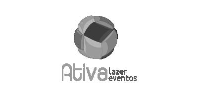 Ativa Lazer e Eventos