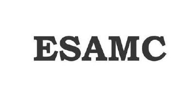 ESAMC