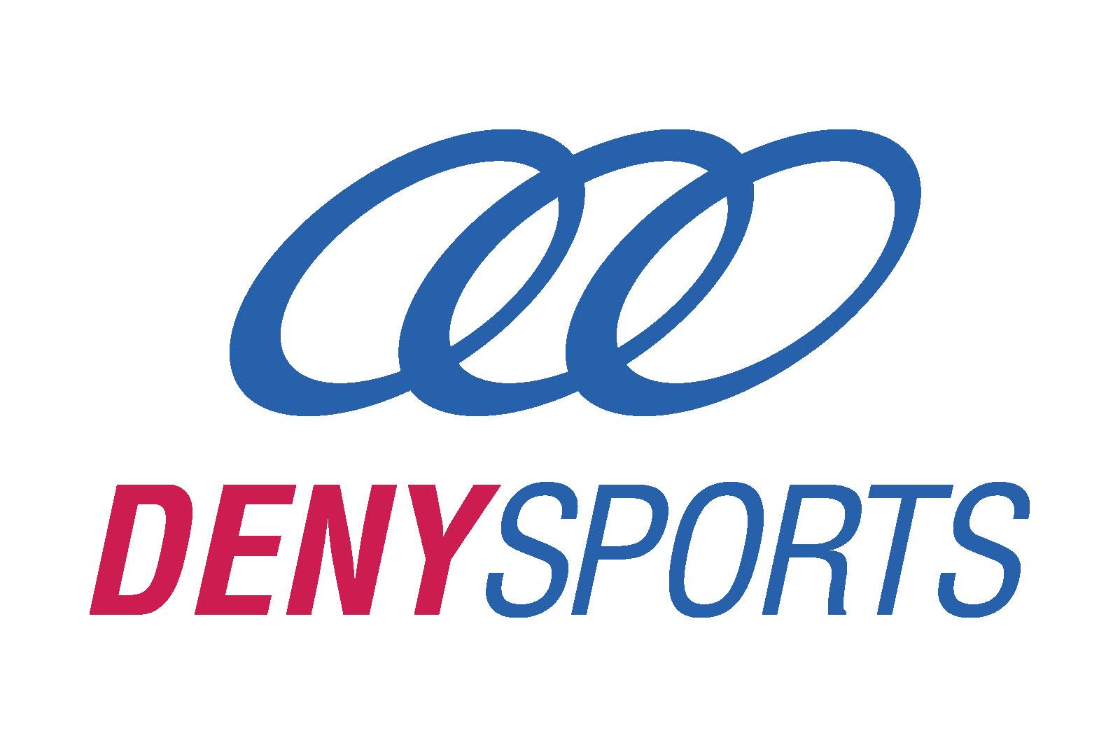 denysports1