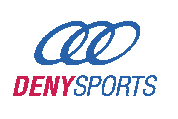 denysports(feature)