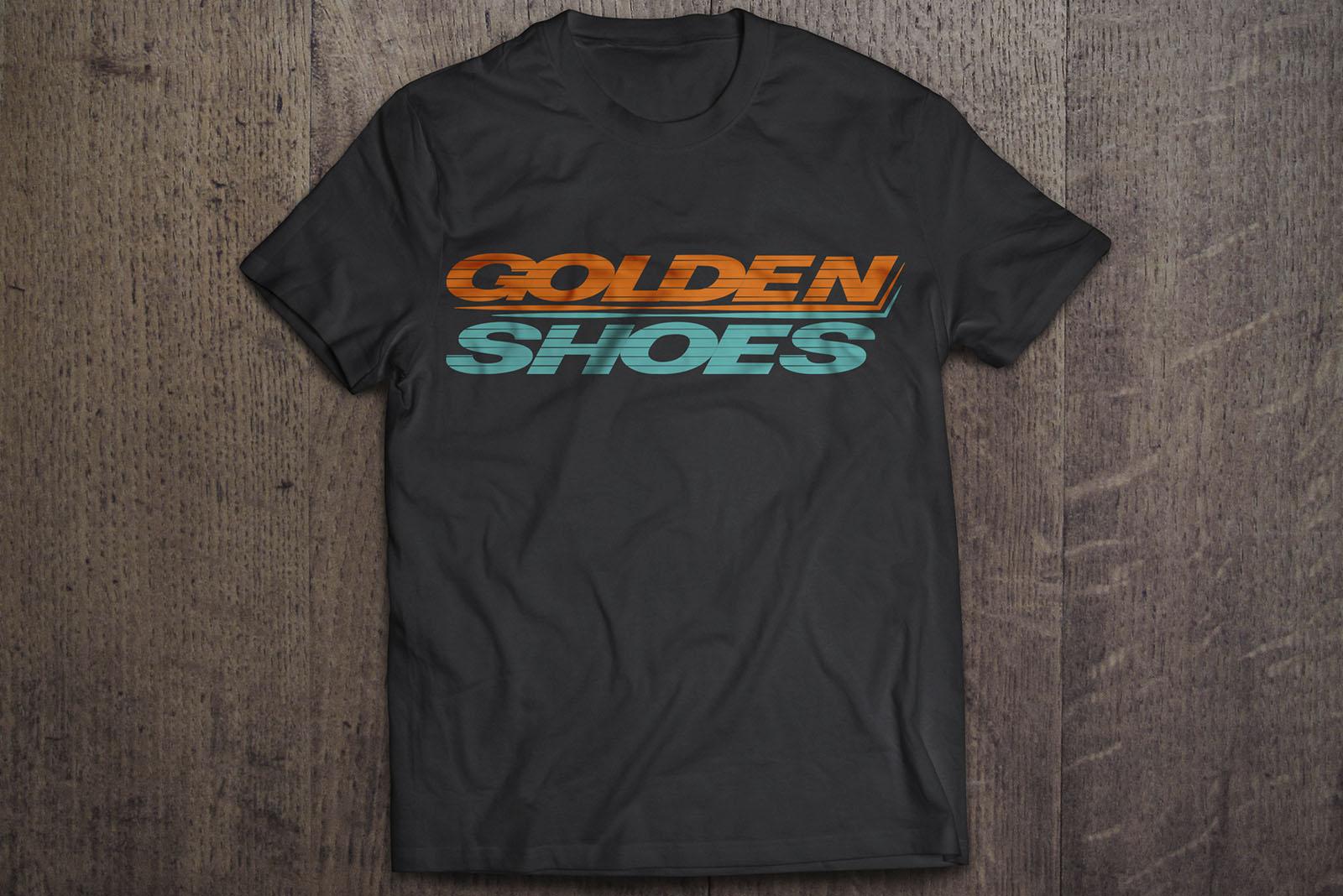 goldenshoes1